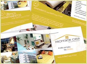 Profesioncasa Inmobiliaria En Malaga Pisos Y Casas En