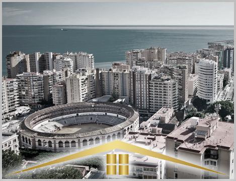 Profesioncasa inmobiliaria en malaga pisos y casas en venta y alquiler en malaga - Casas de embargo malaga ...